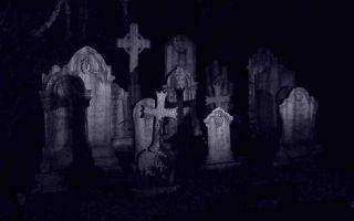 Признаки порчи на смерть, и как ее самостоятельно снять?