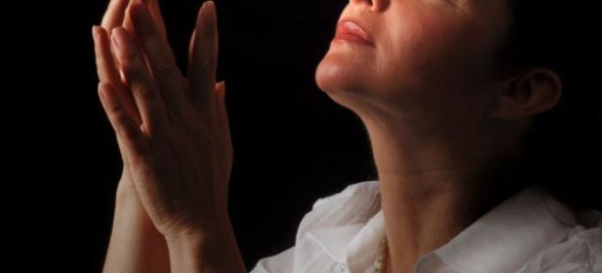 Молитвы от сглаза и порчи — сильные православные тексты