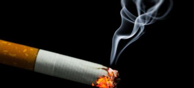 Приворот на сигарете в домашних условиях — 5 способов