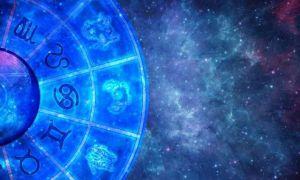 Знаки зодиака по датам рождения — западная астрология