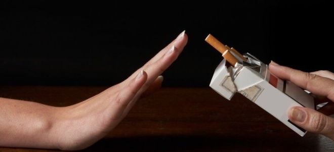 Заговоры от курения избавят от пагубной привычки навсегда