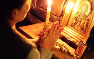 Очень сильные молитвы матери о дочери для покровительства над ней