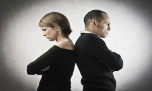 Действенные заговоры от врагов — эффективные методы противостояния