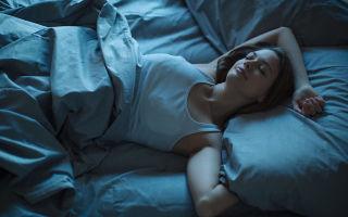 Феномен вещего сна. Когда снятся истинные видения, а в каких случаях они ложны?