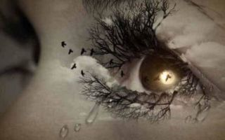 Плакать во сне — к чему снится, все варианты толкования