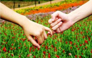 Мощные заговоры на примирение с возлюбленным, супругом и тем, кто на вас в обиде