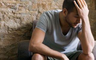 Как правильно читать сильные заговоры на тоску мужчины, чтобы заставить его думать о тебе всегда