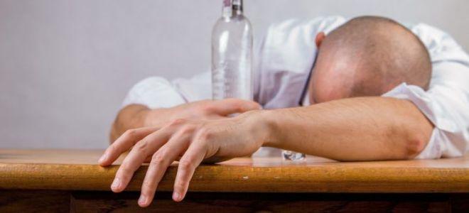 Читаем действенные заговоры, чтобы муж не пил и вел трезвый образ жизни
