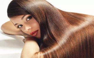 Заговоры на рост волос и их укрепление — древние секреты красоты