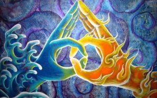 Сильные мантры любви, их действие и основные принципы. Правила произношения