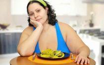 Заговоры на похудение перед сном — читать на воду и пить