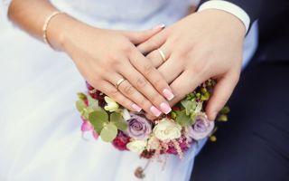 Сильные заговоры на скорое замужество — верный путь к созданию счастливой семьи!