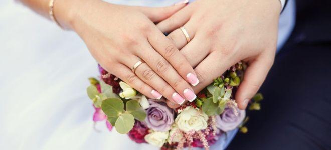 Сильные заговоры на скорое замужество