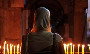 Молитва, чтоб не было отказа ни в чем — 3 сильных текста