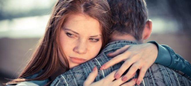 Как вернуть любимого заговором, даже если он не хочет общаться?