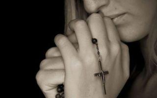 Сильные молитвы, чтобы взяли на работу с хорошей зарплатой