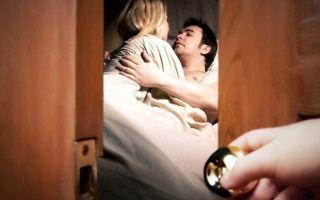 Самые сильные заговоры, чтобы муж не изменял и оставался верен вам до конца жизни