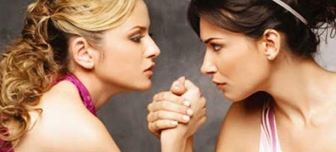 Мощные заговоры от соперницы не оставят мужчине шансов на измену