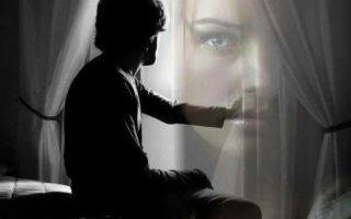 Заговор чтобы парень скучал и тосковал — самые эффективные ритуалы