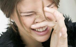 К чему чешется нос — значение приметы в зависимости от разных факторов