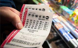 Самые действенные заговоры на выигрыш в лотерее — сорвите джекпот!