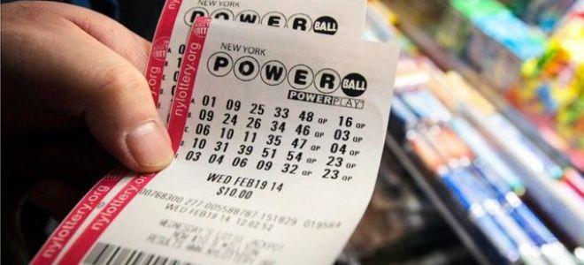 Самые действенные заговоры на выигрыш в лотерее