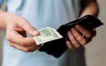Действенные заговоры на возврат долга помогут вам вернуть свои деньги
