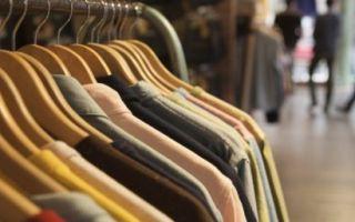 Самые сильные заговоры на торговлю для повышения дохода в магазине