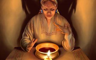 Заговоры сибирской целительницы Натальи Степановой — читать в домашних условиях
