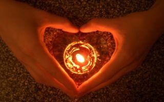 Проведение приворота по фото: как выбрать снимок, как сделать ритуал? Как снять воздействие?