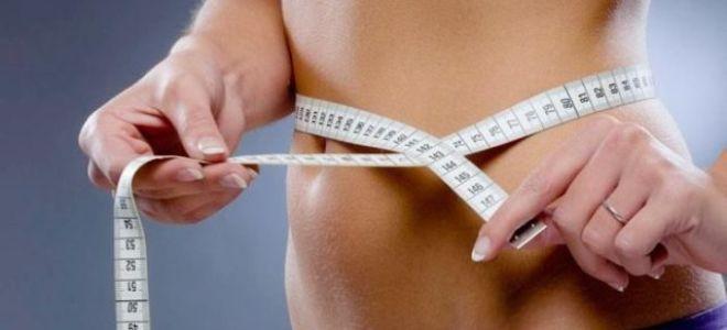 Читаем сильные заговоры на похудение