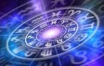 Веселый матерный гороскоп для знаков зодиака