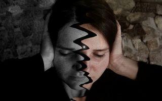 Узнайте, что делать, если тебя сглазили — 3 метода избавления от негатива