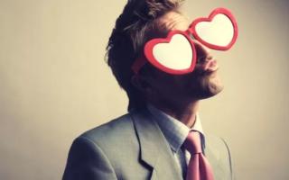 Заговоры на любовь мужчины — 5 самых сильных обрядов