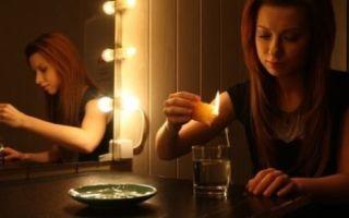 Точные гадания на суженого — узнайте, кто ваша вторая половинка