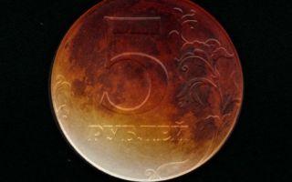 Заговоры на деньги на растущую луну — 5 эффективных ритуалов