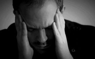 Что делать, если есть признаки приворота у мужчин, и как снять ворожбу?