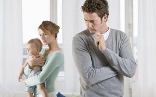 Как вернуть мужа в семью — советы психологов, молитвы, заговоры