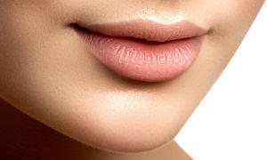 Толкование зуда верхней и нижней губы. К чему чешется у мужчин и женщин?