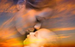 Молитвы матери о сыне на все случаи жизни