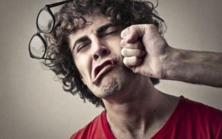 Узнайте, как наказать обидчика без вреда для себя — очень сильные заговоры