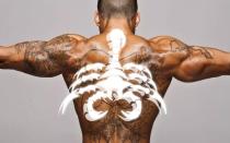 Мужчина Скорпион в отношениях с женщиной — психология и проявление любви