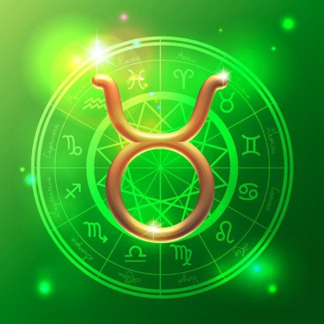 Новые знаки зодиака по годам