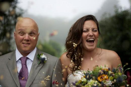 Гадание на замужество по руке линия брака и детей