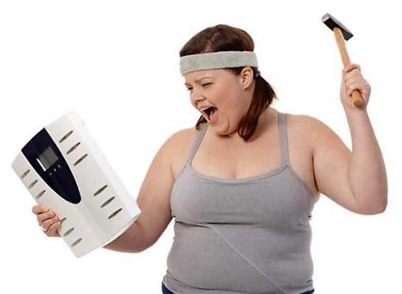 Обряды На Похудение Днем. Заговоры на похудение, от полноты, способ быстро убрать жир