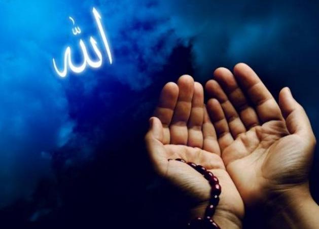 Мусульманская молитва от сглаза и порчи